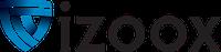 Izoox, LLC